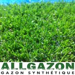 Gazon Artificiel Balcony 25