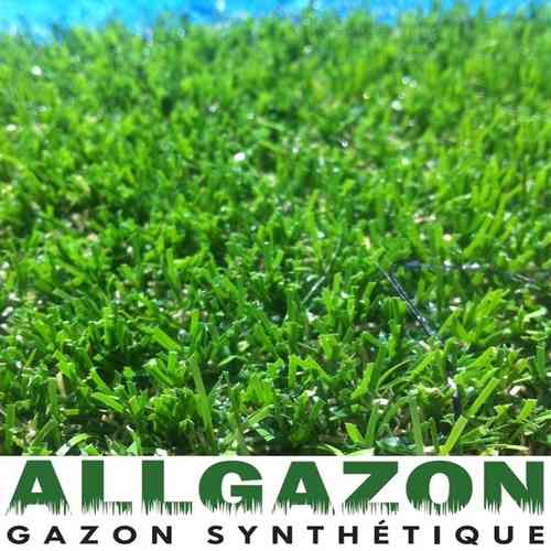 Artificial Grass Balcony 25
