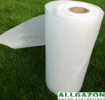 Ribbon for Artificial grass