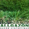 Samples artificial grass