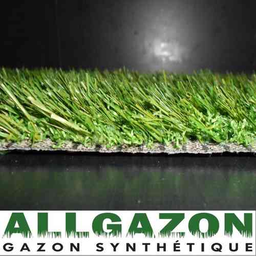Artificial grass Play Junior