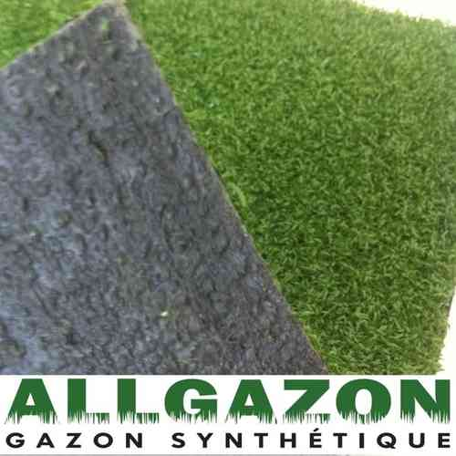 Artificial turf Golf Tee