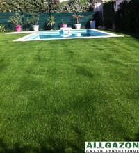 discount Synthetic grass Green Fraicheur
