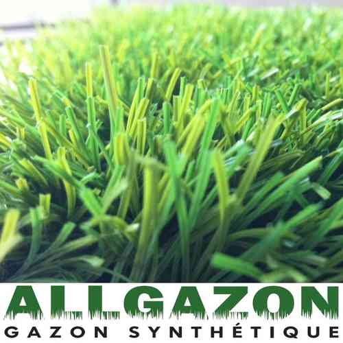 artificial grass Footgrass