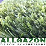Pelouse synthetique Playgrass
