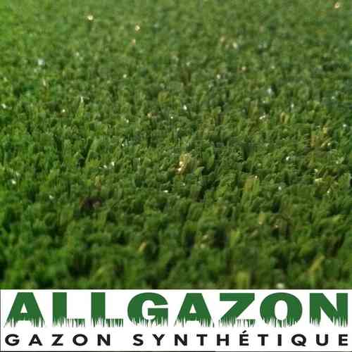 Artificial grass Evénement