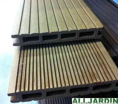 Wood deck composite GARD