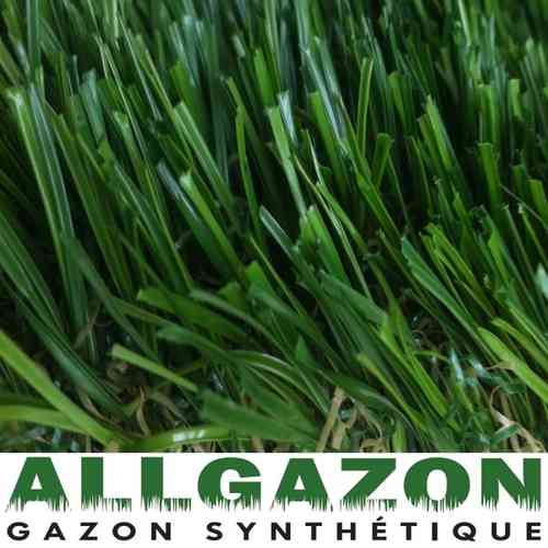 Field synthetic grass