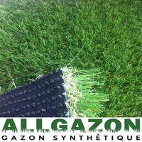 Synthetic turf Green Perfect 40mm