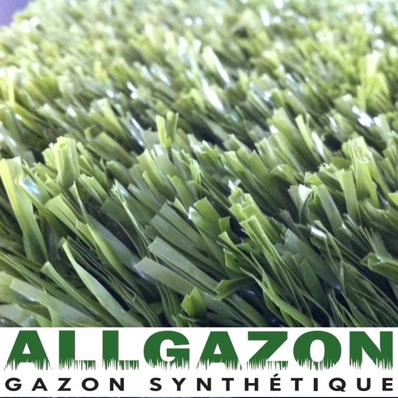 Pelouse synthétique Playgrass 35