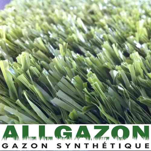 Synthetic turf Playgrass 35