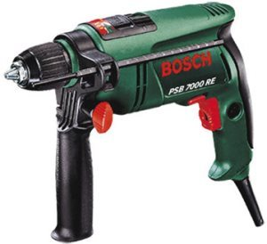 Perceuse Bosch PSB 7000