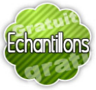 echantillon_de_gazon_synthetique