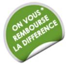 logo_on_rembourse_allgazon.png