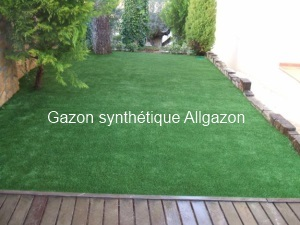 Gazon synthétique GREEN LITTLE