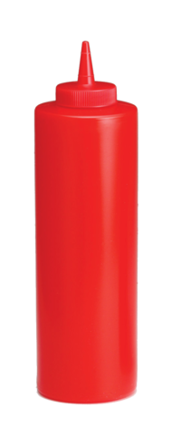 Ketchup Dispenser 350 ml