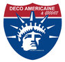 Goodies & Deco Americaine